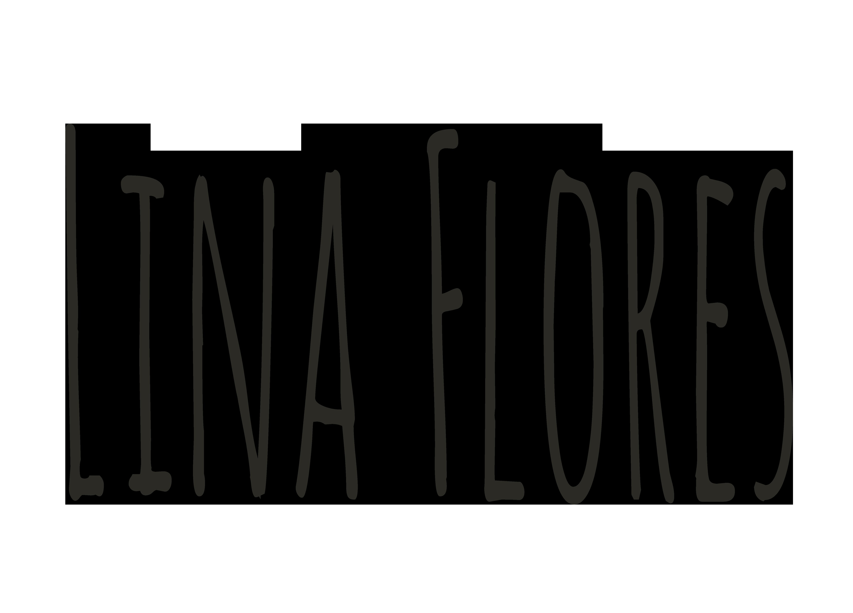 Linaflores